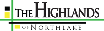 highlands-logo---final
